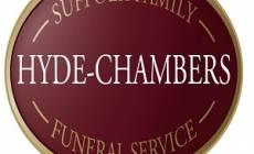 Hyde-Chambers Funeral Services