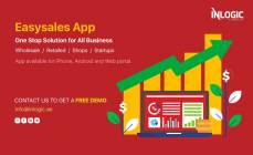 EasySales Apps