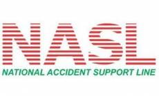 Accident claim and compensation