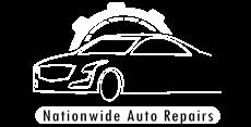 Nationwide Auto Repairs