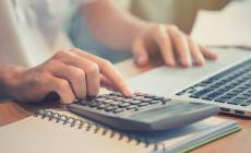 Bookkeeping London